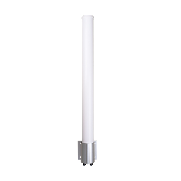 2.4GHz 12dBi MIMO Omni Directional Antenna